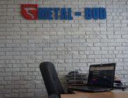 Biuro-metal-bud—producenta-akcesoriów-dachowych-w-Kleczewie
