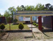 Biuro-metal-bud—producenta-akcesoriów-dachowych-w-Kleczewie1 (19)