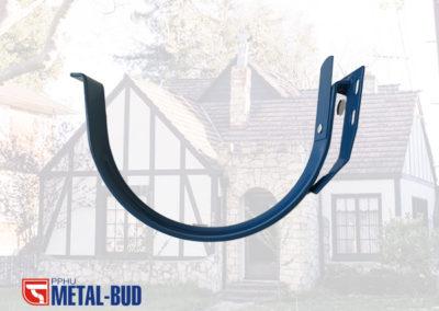 Hak-doczołowy-ocynk-na-specjalne-zamówienie-RAL-5005---metal-bud