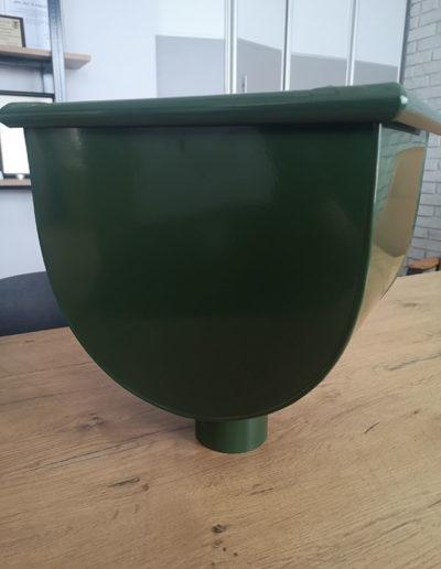 Kosz-zlewowy-okrągły-RAL-6020-(3)