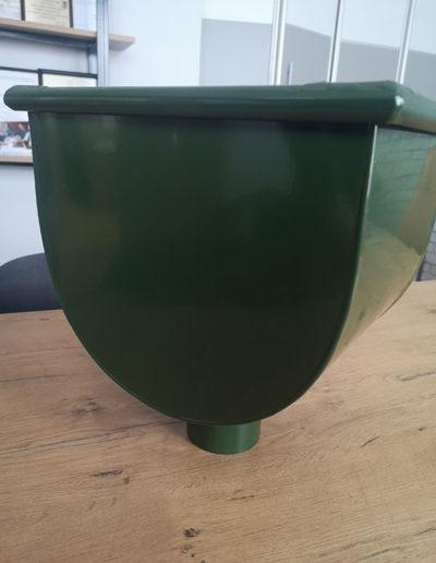 Kosz-zlewowy-okrągły-RAL-6020-(4)